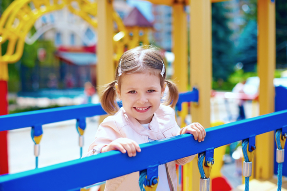 how-to-create-safe-playground