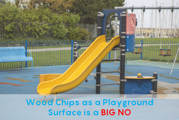 wood-chips-for-playground-is-a-no
